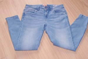 Only 'Kendell' Jeans Gr. 28/30