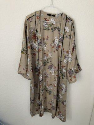 Only Kimono gemustert