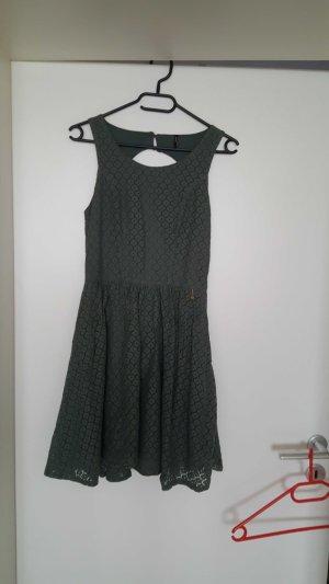 Only Kleid Gr. 34. Sommerkleid