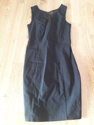 Only Kleid Größe 36