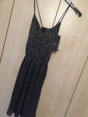 Only Kleid Größe S - NEU