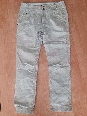 ONLY Lala Ankle Chino Pants