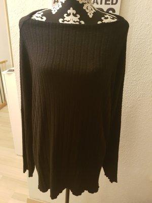 Only Langarmshirt Größe XL wie Neu!