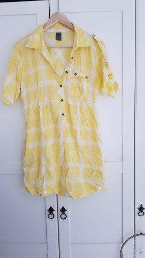 Only - lange Bluse/Kleid; Gr. M