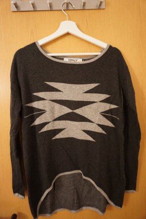 Only leichter Pullover