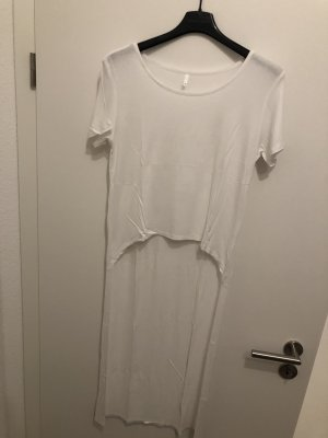 Only Longshirt