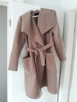 Only Mantel / Trenchcoat