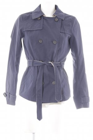 Only Naval Jacket multicolored navy look