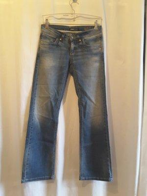 Only Marlene-Jeans Gr. 26
