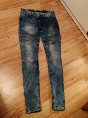 Only/Noisy may biker Jeans Gr.:30/32