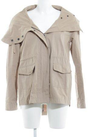 Only Outdoor Jacket beige safari look
