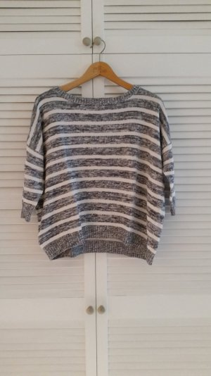 Only Over-Sized Pullover (Größe M)