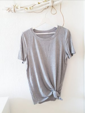 Only Oversize T-Shirt