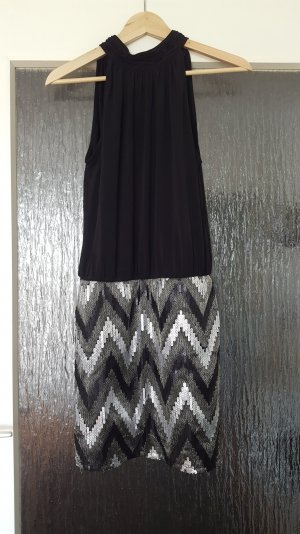 Only - Partykleid; Gr. S