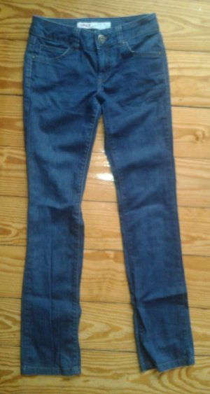 """Only """"Prince Slim"""" Jeans"""