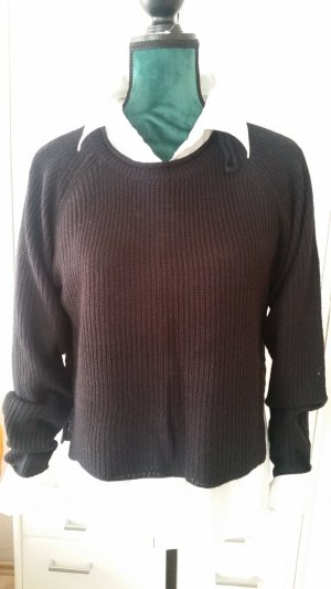 Only Pullover gr.38