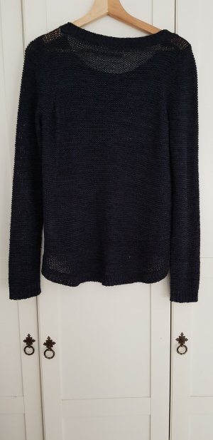 Only - Pullover; Gr. M