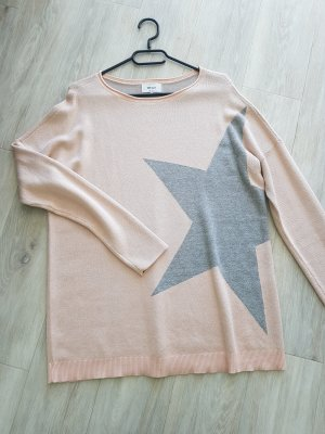 only Pullover Gr S