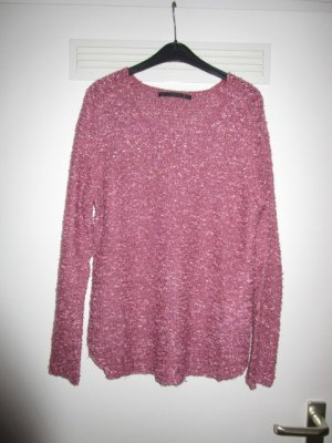 Only Pullover Gr. S/M -
