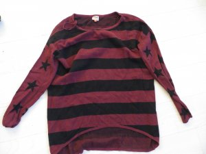 Only Pullover Gr. XS