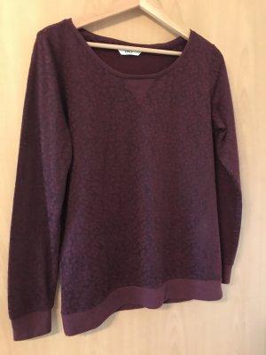 Only Pullover, Größe M! *TOP*