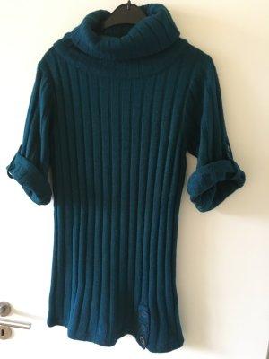 Only, Pullover, lang, wie neu