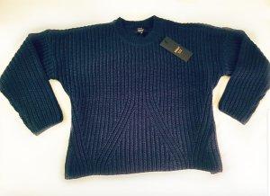 only Pullover neu mit Etikett