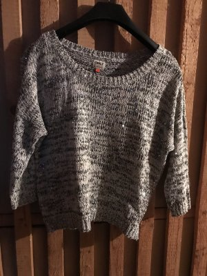 Only Pullover S 36
