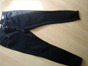 ONLY Push up Jeans 30/30