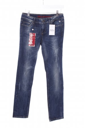 "Only Röhrenjeans ""CORAL SS THALIA"""