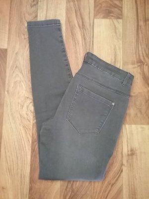 Only Royal Skinny Denim Jeans Gr. M L 30