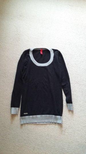 Only schöner Basic Pullover Größe L