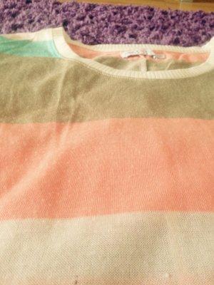 only shirt bunt xs neuw