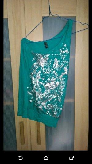 only shirt gr M ......