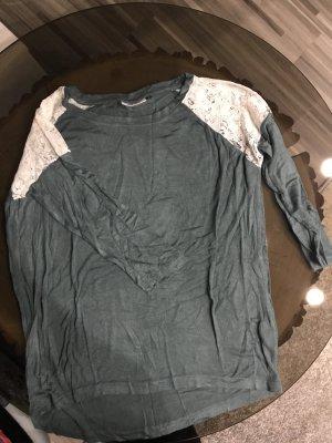 Only Shirt Gr.S