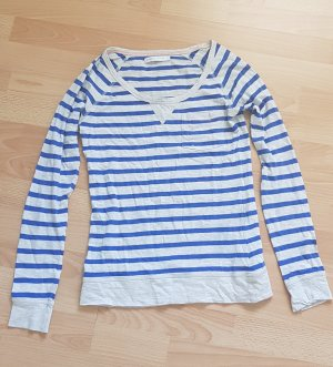 Only Shirt Gr. S/ Oberteil