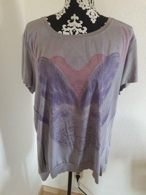 Only Shirt Größe XL Neu!