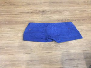Only Shorts blau Gr.36