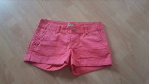 Only - Shorts/Hotpants; Gr. 40