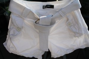 ONLY -Shorts weiß Gr.34