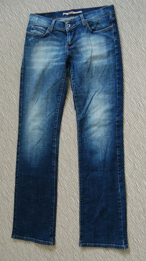 Only Sisco Denim Jeans W31 L36