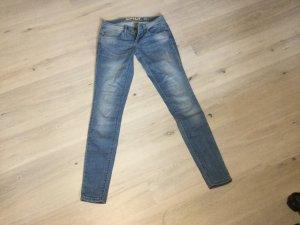 Only skinny Jeans 27/32 neu und ungetragen