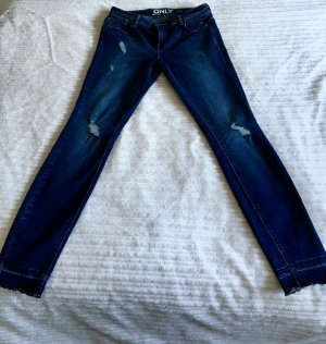 Only Skinny Jeans 29/32
