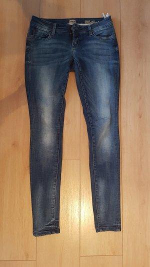 Only Skinny Jeans Gr. 29