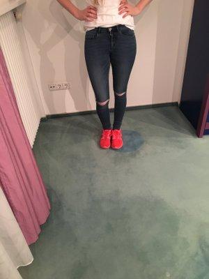 ONLY Skinny Jeans Größe S