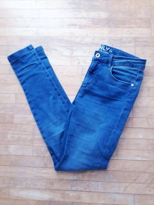 Only Skinny Jeans M/30