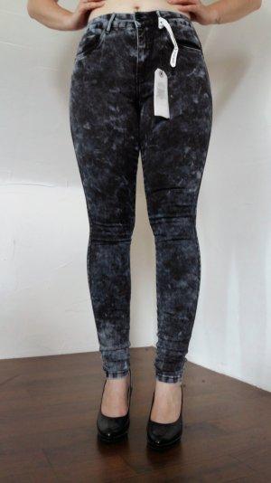 Only Skinny Jeans NEU!