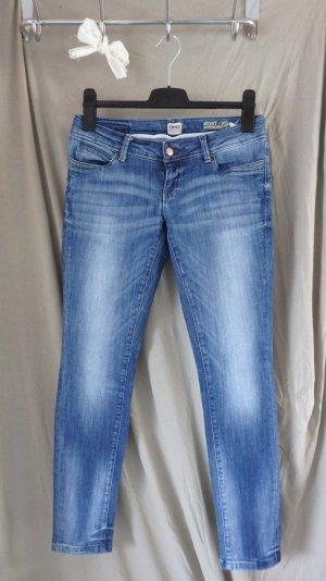 ONLY Skinny Jeans W29 L30