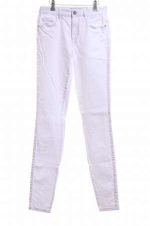 Only Slim jeans wit casual uitstraling