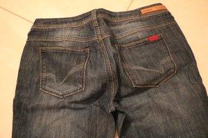 ONLY Slim Jeans Größe 38